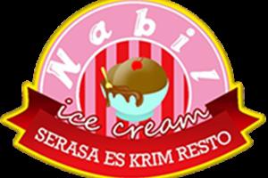 Analisis Usaha Ice Cream Sebagai Usaha Rumahan yang Menjanjikan