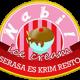 Ide Usaha Nabil Ice Cream Untuk Bisnis UKM Sukses