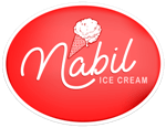 Nabil Ice Cream