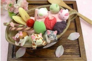 Jalin Kemitraan Bersama Nabil Ice Cream, Raup Untung Tidak Sedikit