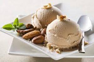 Tips Memulai Usaha Es Krim dengan Mudah dan Menguntungkan