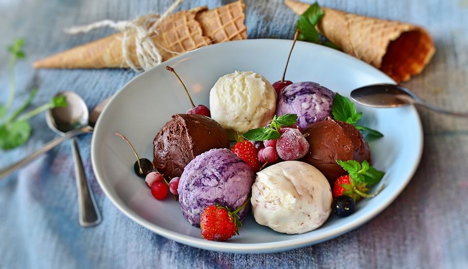 peluang usaha ice cream